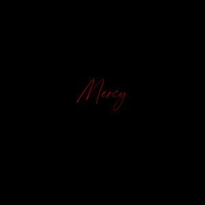 Album Mercy from Dotan