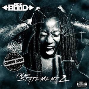 Listen to Body to Body (Remix) song with lyrics from Ace Hood