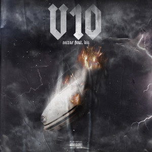 V10 (Explicit)