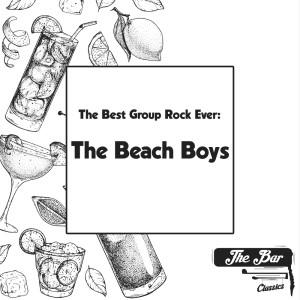 Album The Best Group Rock Ever: The Beach Boys from The Beach Boys