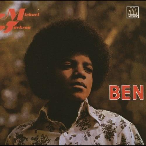 เพลง Michael Jackson