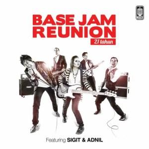 Dengarkan Denganmu Tanpamu ( 2002 ) lagu dari Base Jam dengan lirik