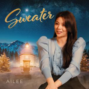Ailee的專輯Sweater (Orchestral Version)