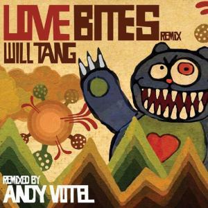 Love Bites (Remix)