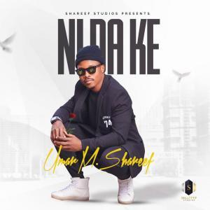 Album Ni Da Ke from Umar M. Shareef