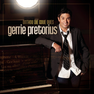 Listen to Home Isn't Home Anymore song with lyrics from Gerrie Pretorius