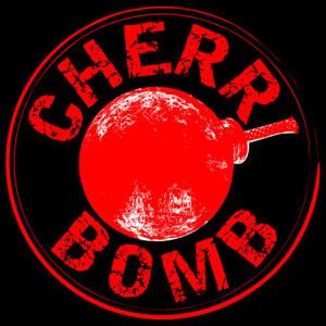 Listen to Already Dead song with lyrics from Cherri Bomb