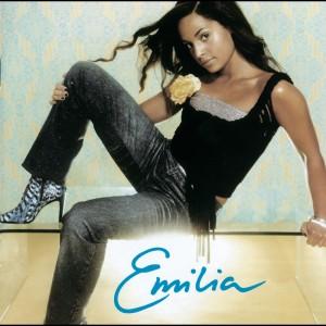 Emilia 2000 Emilia