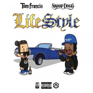 Listen to Lifestyle song with lyrics from Tom Francis