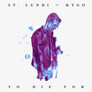To Die For (Acoustic Rework) dari Kygo