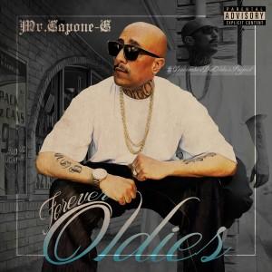 收聽Mr. Capone-E的Tell the DJ歌詞歌曲