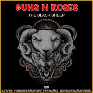 The Black Sheep (Live)