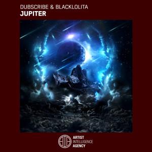 Album Jupiter - Single from Dubscribe