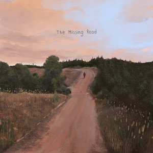 Radical Face的專輯The Missing Road
