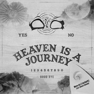 Album Heaven Is a Journey (feat. Chrissy Hoskins) from Masta Ace