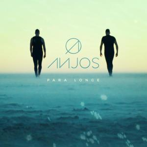 Album Para Longe from Anjos