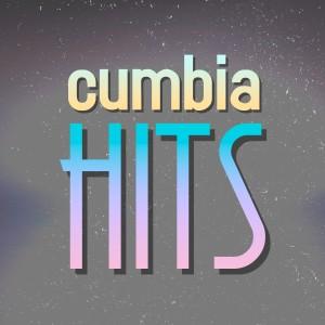Album Cumbia Hits from Cumbia Hits