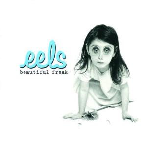 Beautiful Freak 1996 Eels