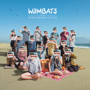 Album The Wombats Proudly Present... This Modern Glitch (10th Anniversary Edition) from The Wombats