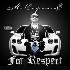 收聽Mr. Capone-E的Feels Like Summer (feat. Bo-Roc)歌詞歌曲