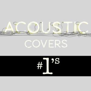 Acoustic Covers #1's dari Acoustic Hearts