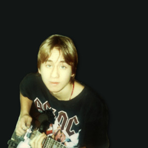 Album Teenage Dirtbag 2020 / Mope from Wheatus