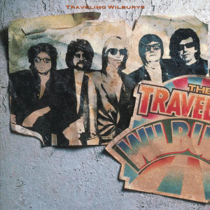 Listen to End Of The Line (Remastered 2007) song with lyrics from Traveling Wilburys