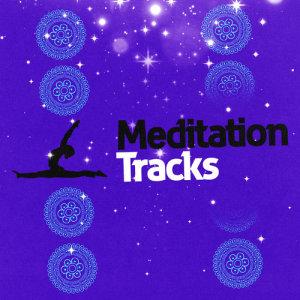 Meditation的專輯Meditation Tracks