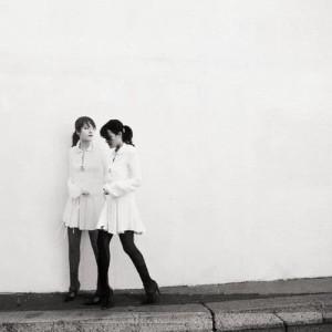 Album Nolita from Keren Ann