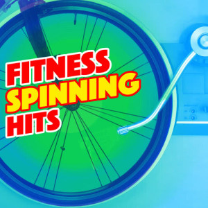 Album Fitness Spinning Hits from Spinning Music Hits