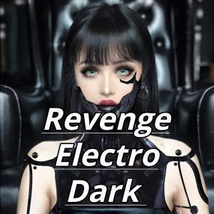 Album Revenge Electro Dark from Electronic