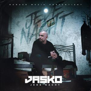 Album JEDE NACHT from Jasko