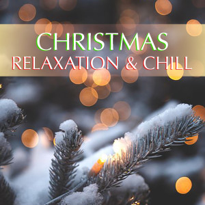 Wildlife的專輯Christmas Relaxation & Chill