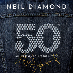 Listen to Forever In Blue Jeans song with lyrics from Neil Diamond
