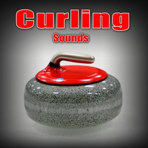 Sound Ideas的專輯Curling Sound Effects