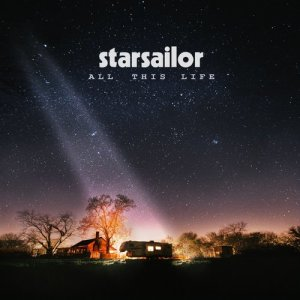 Listen to Fallout song with lyrics from Starsailor