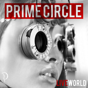 Listen to She Always Gets What She Wants song with lyrics from Prime Circle