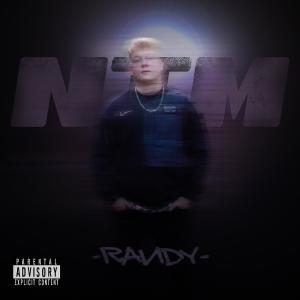 Album N.T.M (Explicit) from Randy