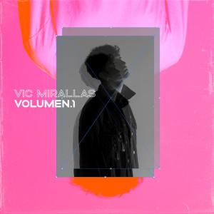 Volumen 1 - EP