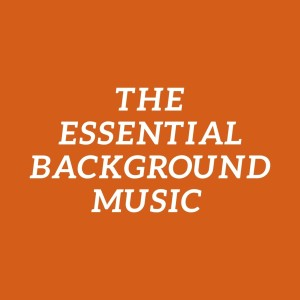 Album The Essential Background Music | Relaxed atmosphere from Deep Sleep Music