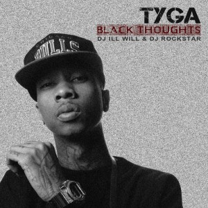 Listen to Better Days song with lyrics from Tyga