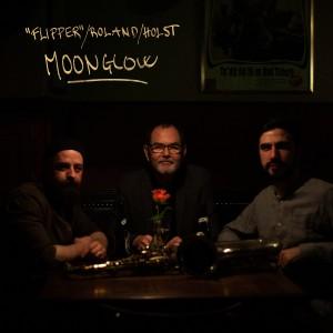 Album Moonglow from Flipper