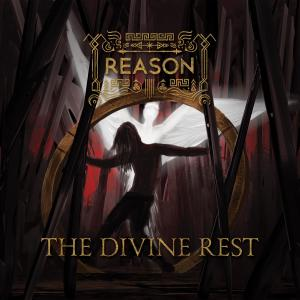 Album The Divine Rest from Reason