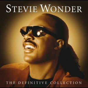 Listen to My Cherie Amour song with lyrics from Stevie Wonder