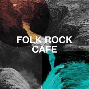 Album Folk Rock Café from Country Rock Party