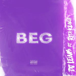 Album Beg (Explicit) from Dj Lewis