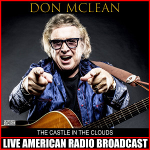 Album The Castle In The Clouds from Don McLean