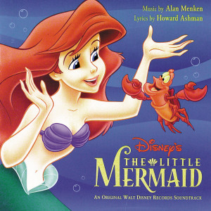 The Little Mermaid 1997 Various Artists