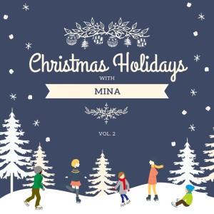 Christmas Holidays with Mina, Vol. 2