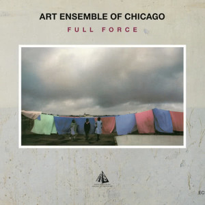Listen to Charlie M song with lyrics from Art Ensemble Of Chicago